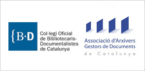 custodia documental