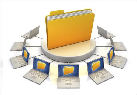 digitalitzacio documents
