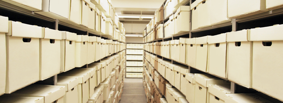 c-doc-custodia-documental-warehouse