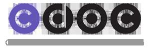 Empresa Custòdia Documents Arxius Gestió Digitalització Documental