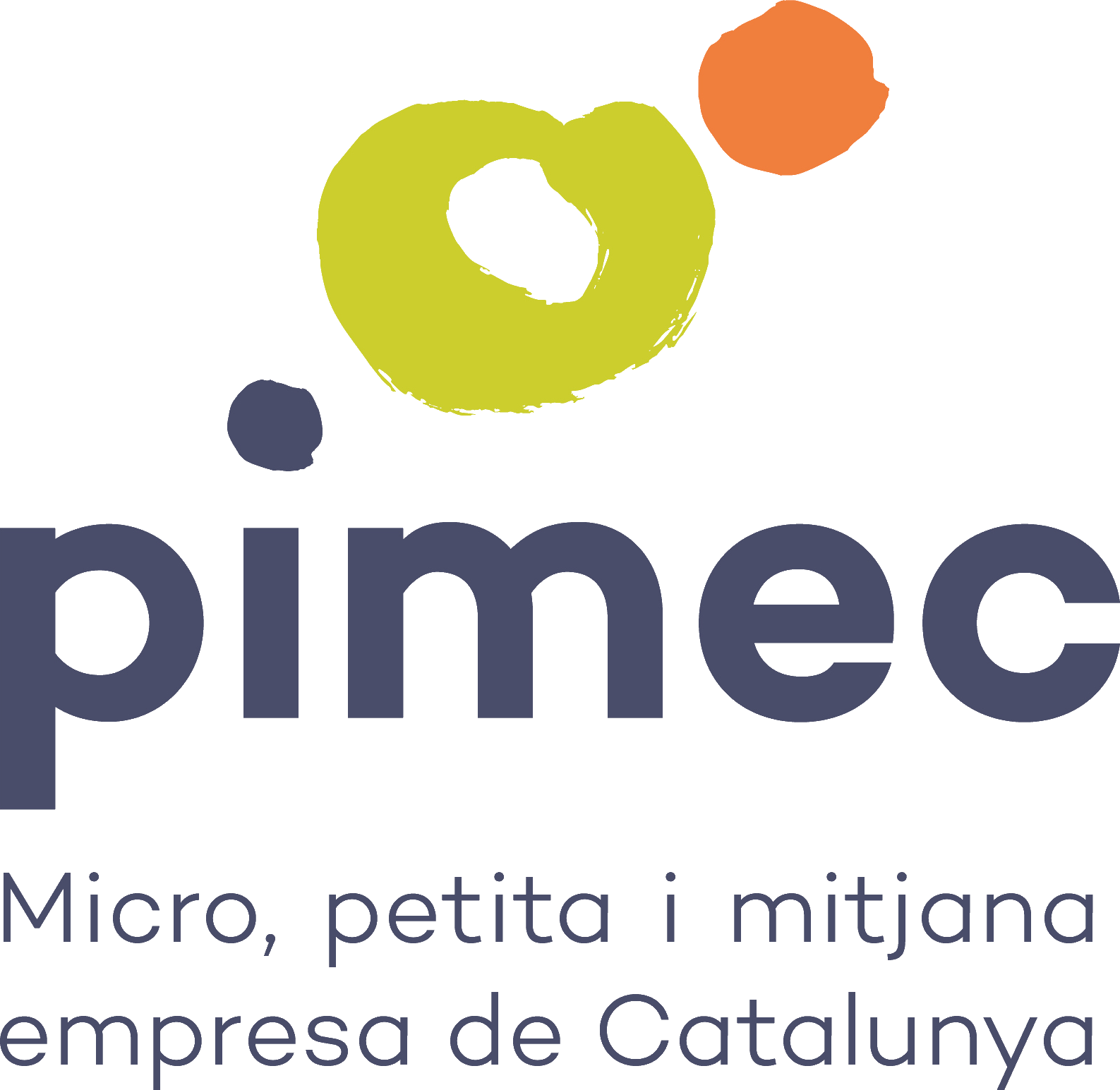 pimec_logotip
